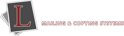Louisiana Mailing & Copying Systems | Kenner, LA